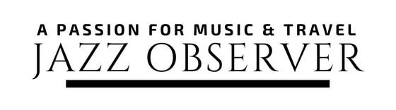 Jazz Observer